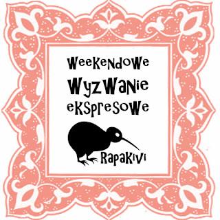 http://scrapakivi.blogspot.com/2014/09/weekendowe-wyzwanie-ekspresowe-21.html