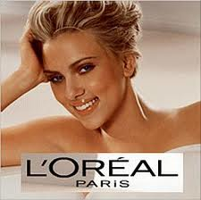 L'oreal paris, scarlett johansson in bathtub, modelling, trademark infringement, torreal, india