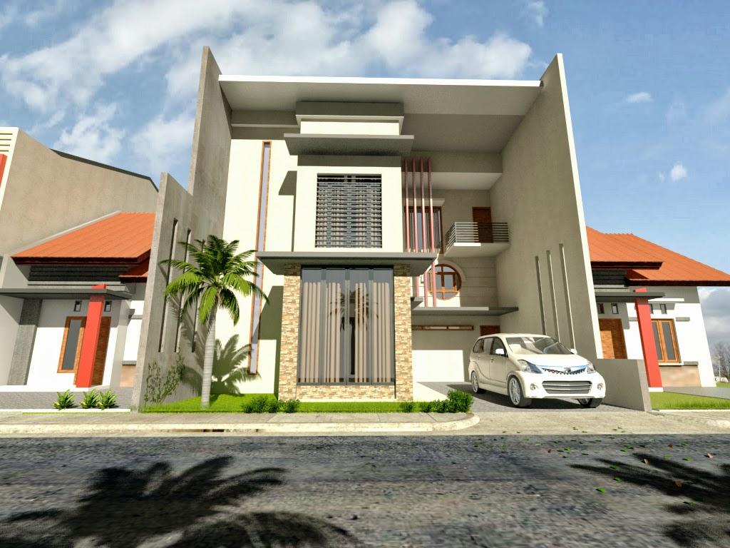Design visualizer mr abbas home for Design visualizer