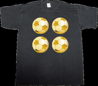 Leo Messi fc Barcelona barça t-shirt ephemeral-t-shirts