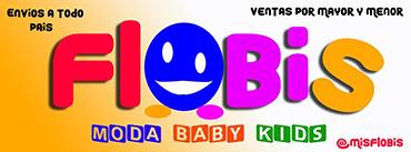 Fábrica de ropa para bebés y Niños. Envíos a todo el país
