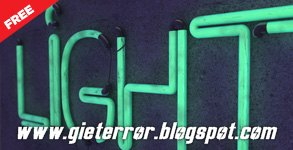 font, fonts, font metal, font keren, font free download, font arab, font death metal, font free, font arabic.