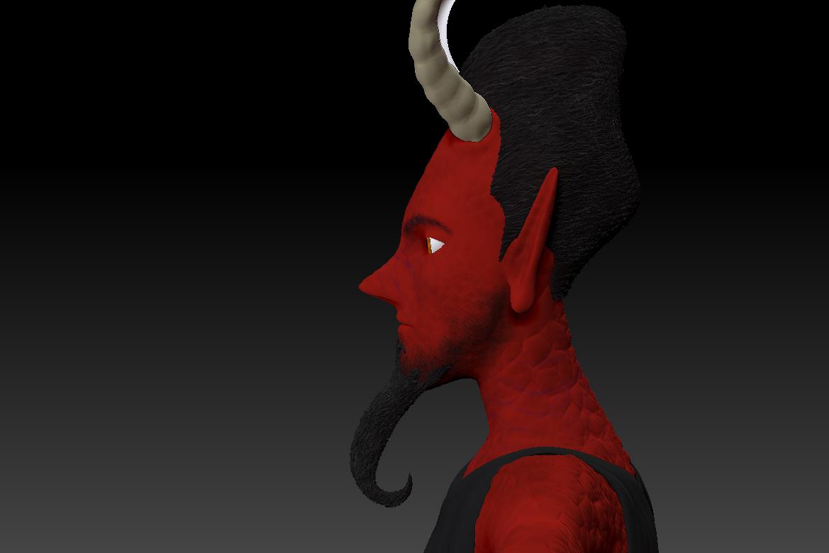 http://1.bp.blogspot.com/-a2cb6OXanZk/TrBbwL4yYeI/AAAAAAAAAMs/BZYmsKaPvyw/s1600/Devil_Profile_Torso_Z.jpg