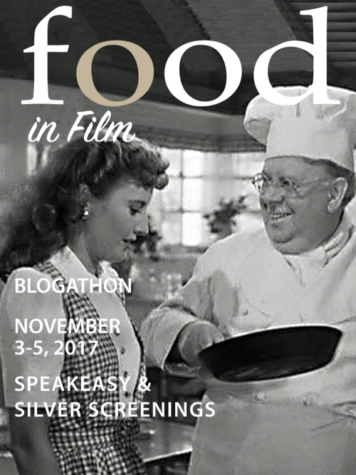 Food In Film