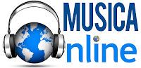 Radio Online Grátis