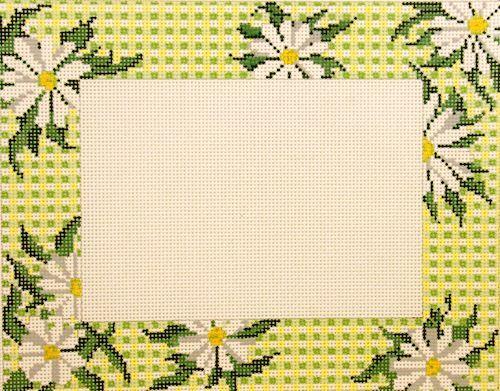 Rittenhouse Needlepoint: Needlepoint Frames