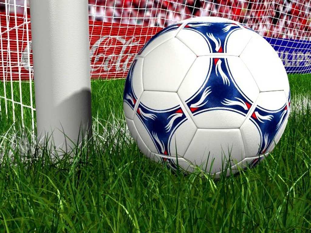 Soccer Wallpaper: Best Soccer Wallpaper
