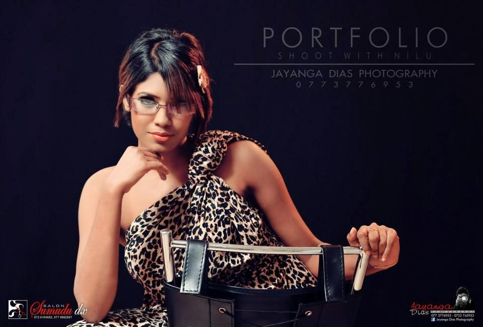 Eresh Jayanga Dias Photography