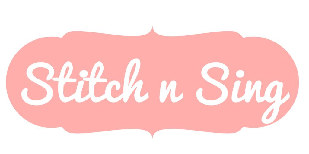 Stitch n Sing