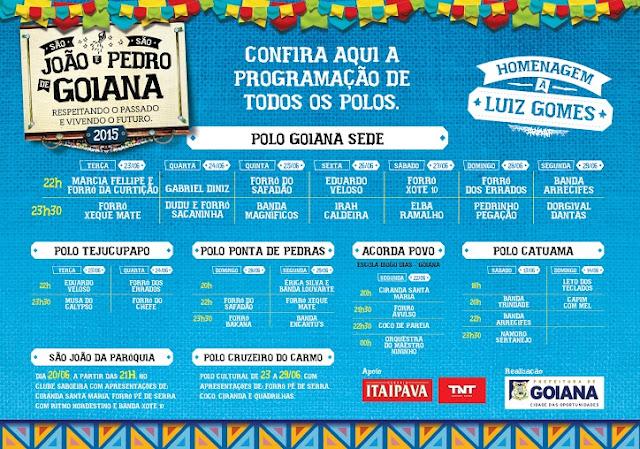 http://www.blogdofelipeandrade.com.br/2015/06/prefeitura-de-goiana-divulga.html