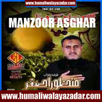 http://ishqehaider.blogspot.com/2013/11/manzoor-asghar-nohay-2014.html