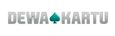 Dewa Poker  | Dewa Poker Kartu