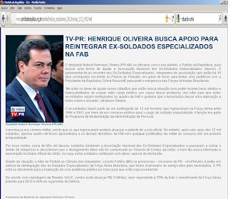 http://www.partidodarepublica.org.br/partido/Noticias_republicanas_2012/noticias_2012_0432.html