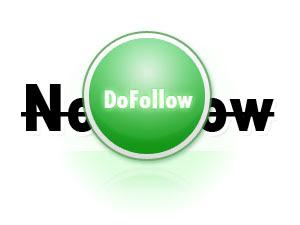 Kelebihan dan Kekurangan Blog Dofollow