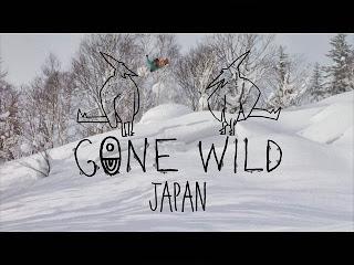 сноуборд видео смотреть