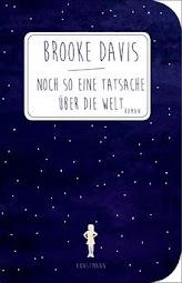 Lese ich