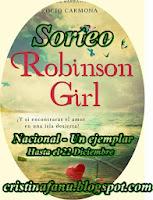 http://cristinafanu.blogspot.com.es/2013/11/sorteo-robinson-girl.html