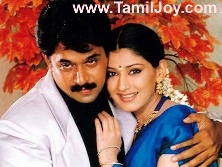 tamil 90s melody video songs download