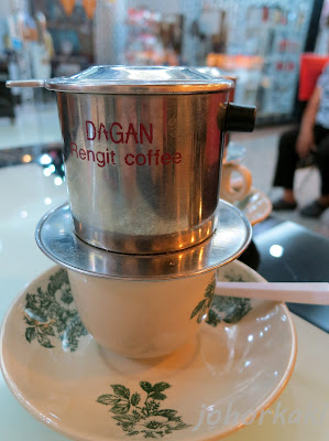 Dagan-Rengit-Coffee