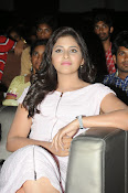 Anjali photos at Geethanjali Audio-thumbnail-5