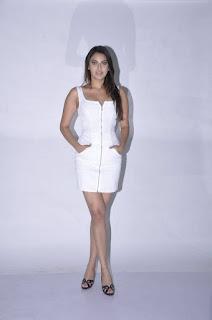 Anushka Ranjan (4).jpg