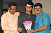 Elukaa Mazakaa Movie logo launch photos-thumbnail-17