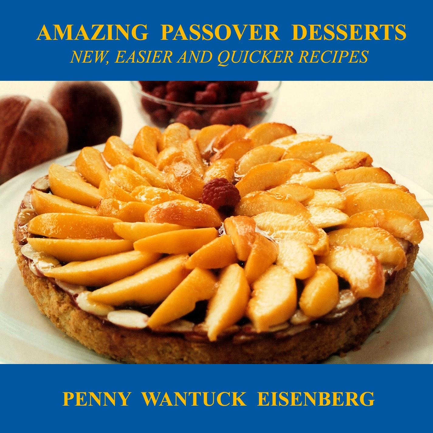 Amazing Dessert Recipes Chocolate Raspberry Torte