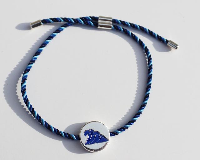 chavin bracelet