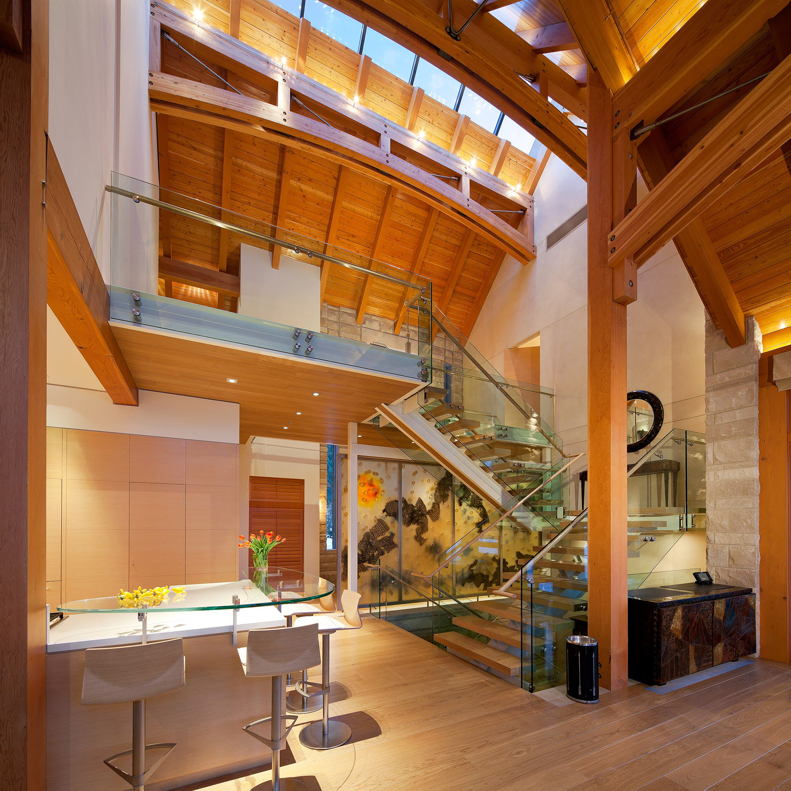 Home Design VN | Home Design Ideas, Home Decor, DIY, Furniture ...