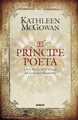 El Príncipe Poeta
