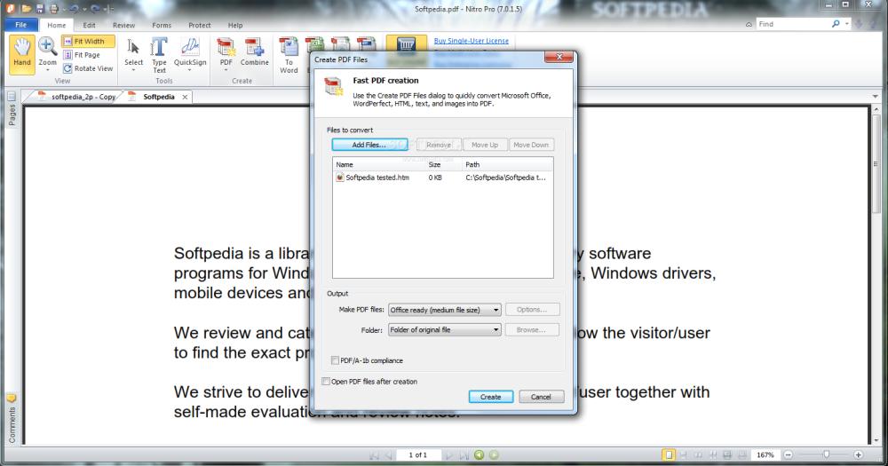 nitro pro 8 pdf free download