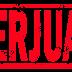 Label Kata TERJUAL