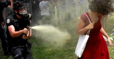 conflicto en turquia