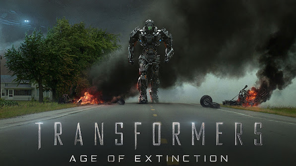 transformers age of extinction movie 4 2014
