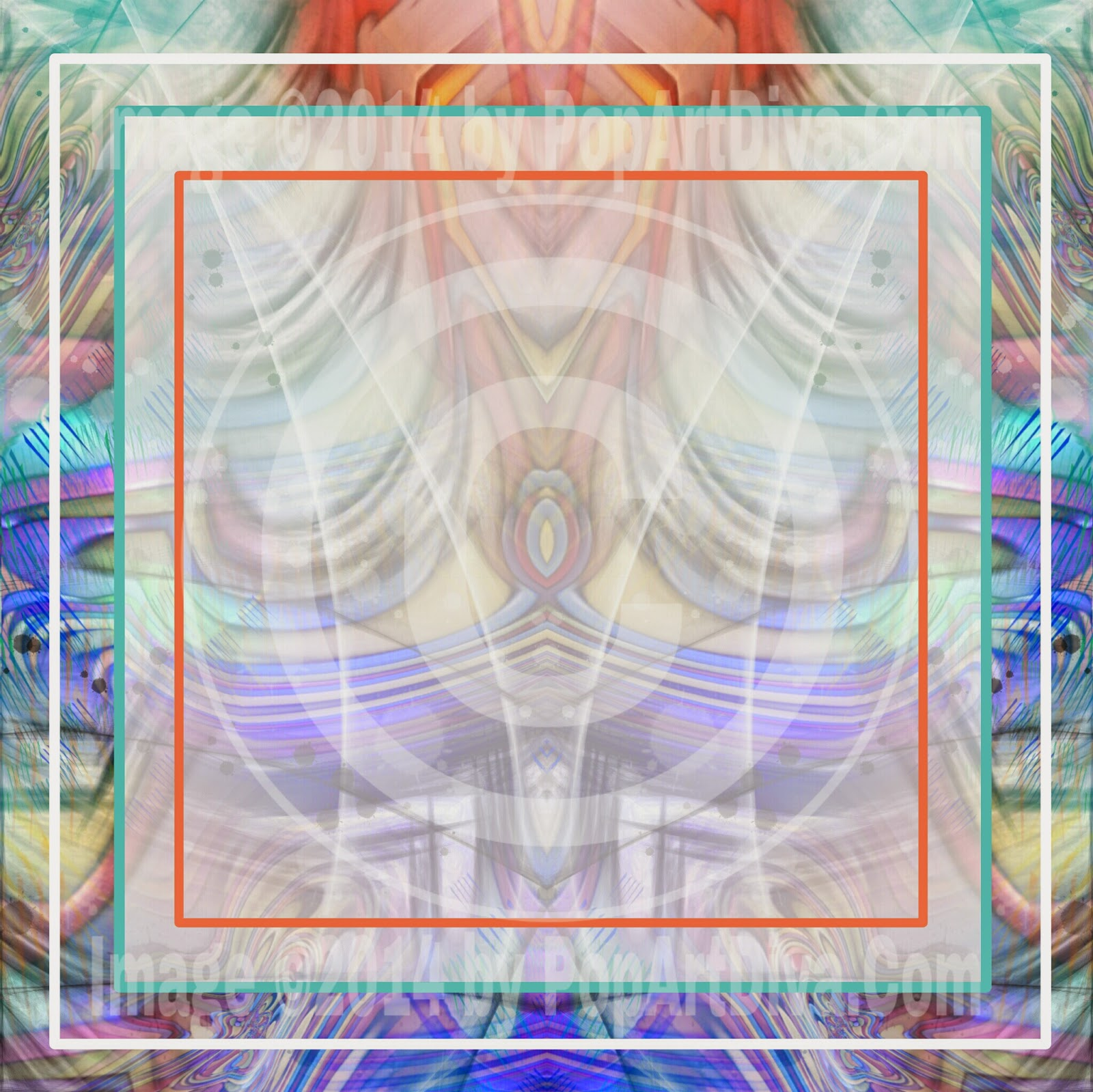 http://store.payloadz.com/details/2084845-photos-and-images-clip-art-squished-square-abstract-web-graphic-frame-border.html