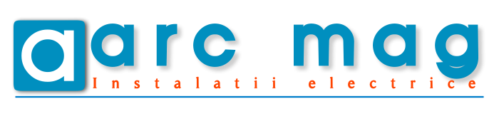ARC MAG - Instalatii electrice si masuratori pram