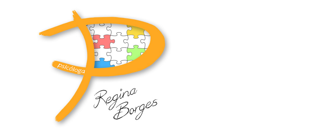 Psicóloga Regina Borges