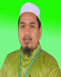 Ustaz Ahmad Tajuddin Hj Mukhtar