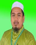 Ustaz Ahmad Tajuddin Hj Mukhtar