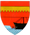 Cahuleanu