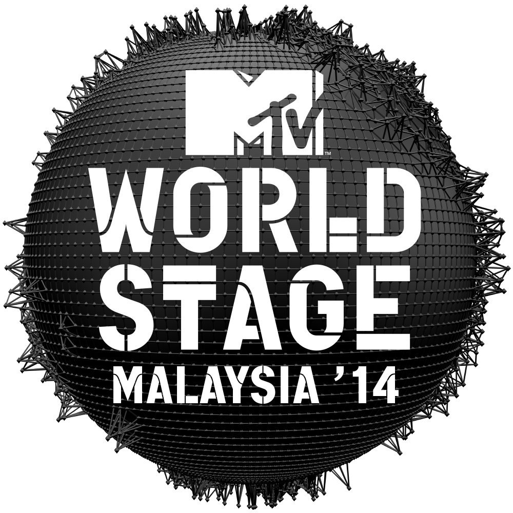 Entry 136 Mtv World Stage Live In Malaysia 2014 The Fear