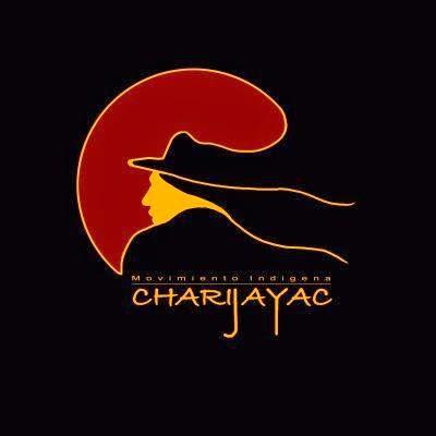 CHARIJAYAC - DISCOGRAFIA