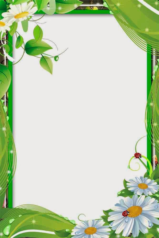 http://pngframe1.blogspot.com/2015/01/flower-frame.html