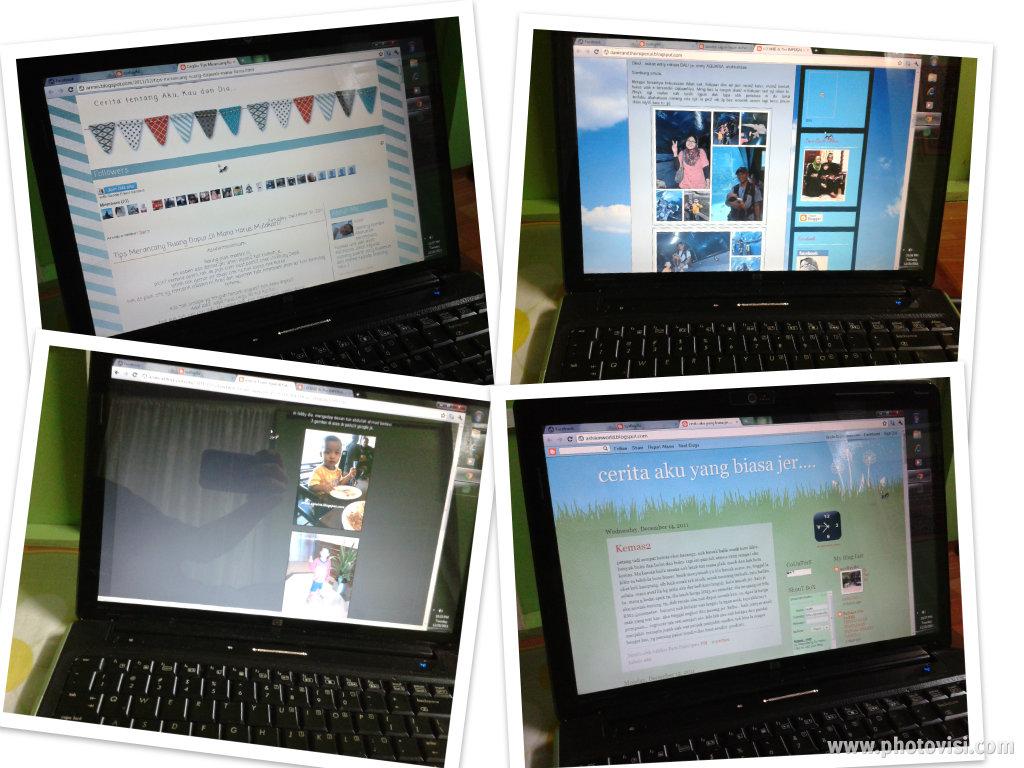 http://1.bp.blogspot.com/-a2yyKZ5N57s/TvCtLHWkUqI/AAAAAAAACLI/fw_8iT3XbL0/s1600/6fa47a7b-6074-480e-8d03-38778850d1c1wallpaper.jpg