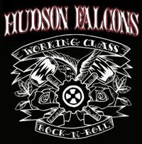 HUDSON FALCONS