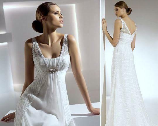 Blog da Dressa: A Escolha do Vestido ... Parte 2