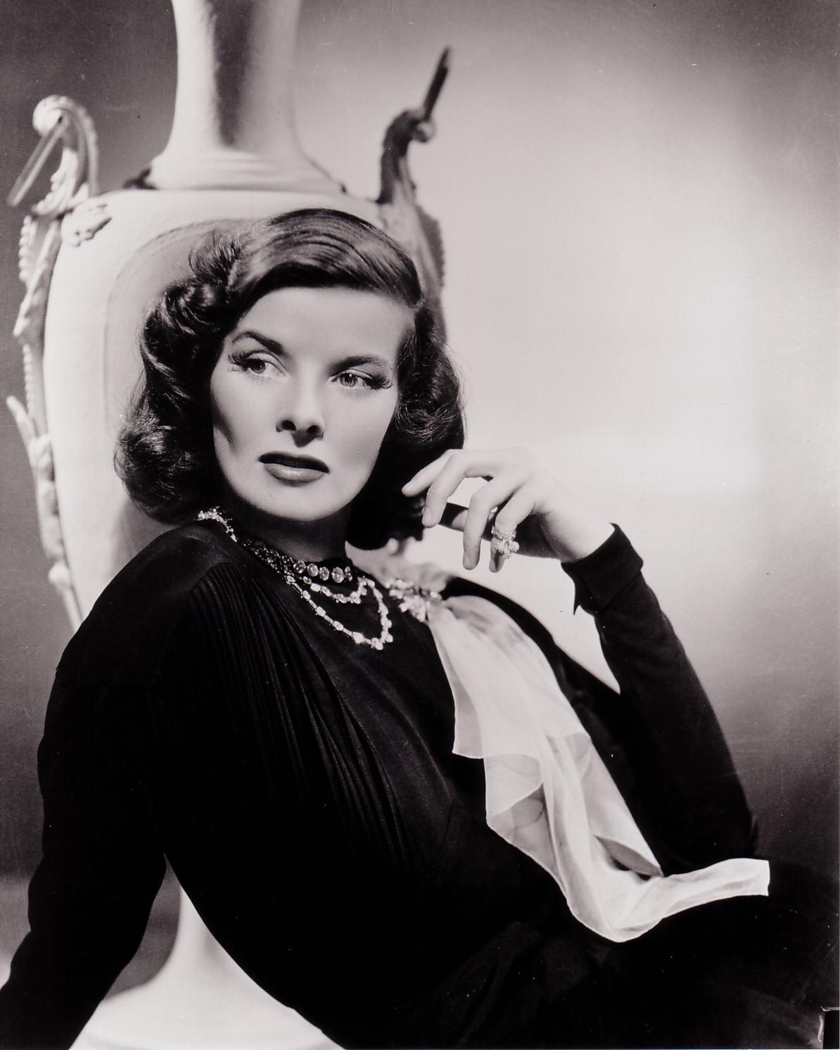 Katharine+Hepburn-1.jpg