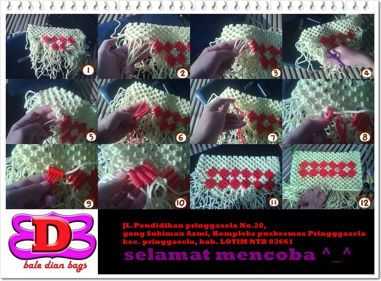 Daftar episode BoBoiBoy - Wikipedia bahasa Indonesia