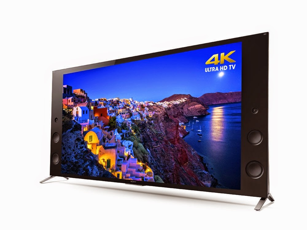 http://led-tv-buyer.weebly.com/