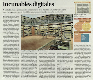 incunables digitales